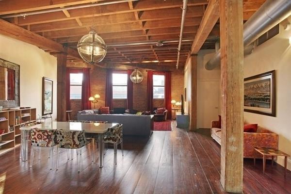 Bên trong căn biệt thự tại Rhode Island của Taylor Swift với giá 6,65 triệu USD