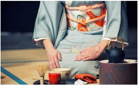 Hướng đi của Genki là tập trung hiệu quả điều trị và chú trọng phong cách phục vụ theo đúng tinh thần phụng sự của người Nhật.