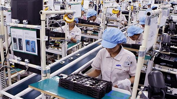 Kinh tế châu Á vẫn tăng trưởng tốt trong bối cảnh cuộc chiến thương mại Mỹ - Trung và sự giảm tốc của nền kinh tế Trung Quốc. Ảnh: Forbes.com