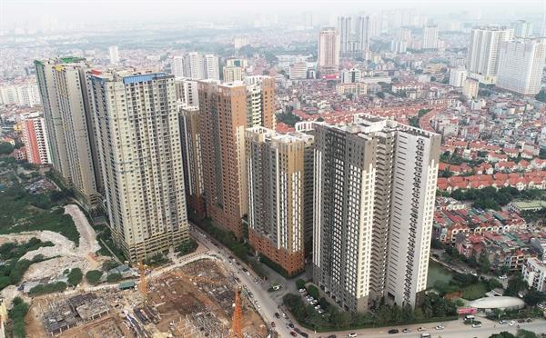 Hàng loạt quy định về xử phạt vi phạm hành chính trong hoạt động đầu tư xây dựng, kinh doanh bất động sản… sẽ được chính thức bãi bỏ từ ngày 1/04/2020.