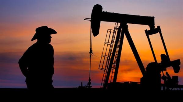 Việc một số quốc gia rục rịch nới lỏng các lệnh phong tỏa được xem là động lực cho xu hướng tăng trở lại của giá dầu.