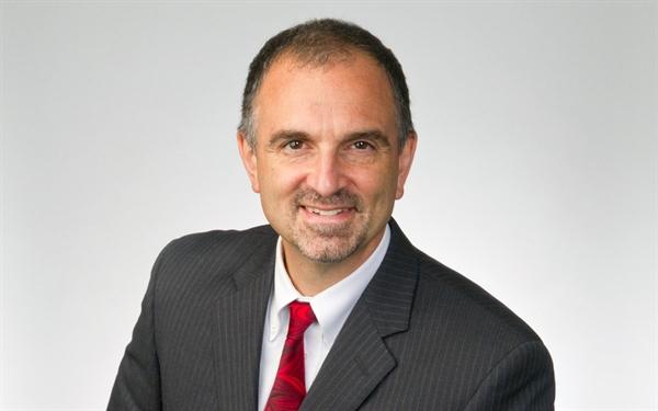 George Yancopoulos, giá trị tài sản: 1,2 tỉ USD, tăng 14%. Ảnh: ColdSpring.