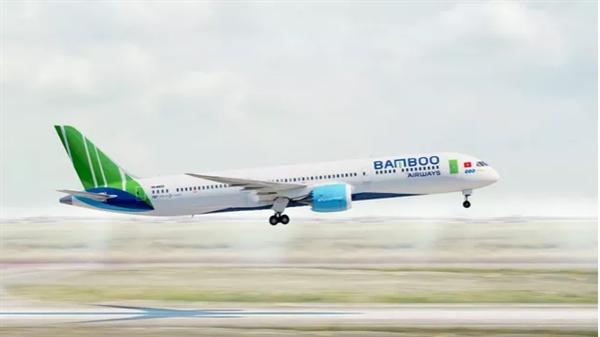 Bamboo Airways thay vì đi một mình, hãng này đã chọn cách bắt tay để cùng đi với các đối tác lữ hành, lưu trú để cung cấp các gói dịch vụ kích cầu