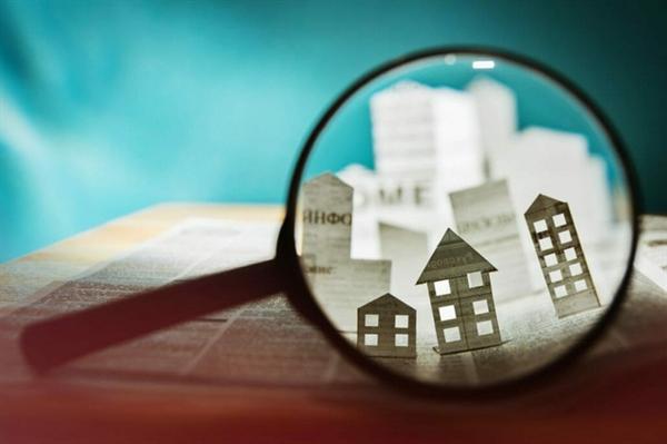 Nhà giàu Trung Quốc xem bất động sản cao cấp là nơi trú ẩn an toàn trong thời kỳ dịch bệnh