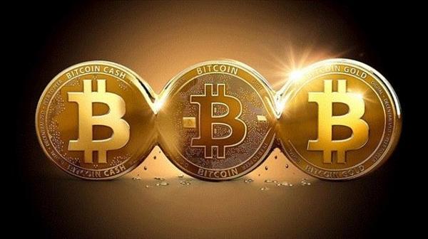 Bitcoin vượt ngưỡng 10.000 USD.