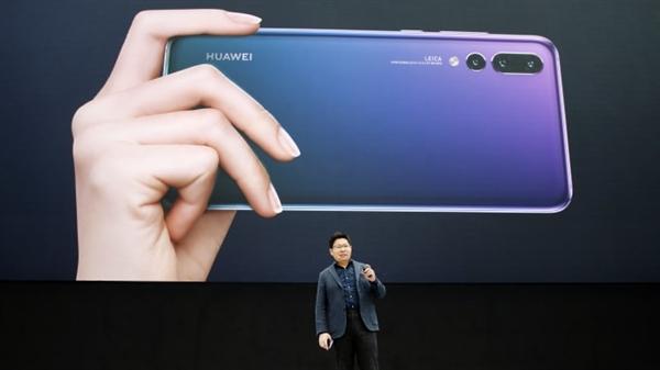 Một loạt các động thái của chính quyền của Tổng thống Donald Trump đã làm tổn thương Huawei, theo các nhà phân tích.