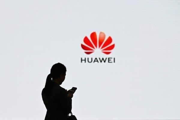 Việc hạn chế quyền truy cập của Huawei vào hệ điều hành và ứng dụng của Google là tác động lớn nhất mà công ty cảm nhận được.
