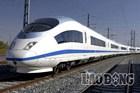 3,6 tỷ USD triển khai tuyến đường sắt cao tốc TPHCM-Cần Thơ chạy bằng… gió