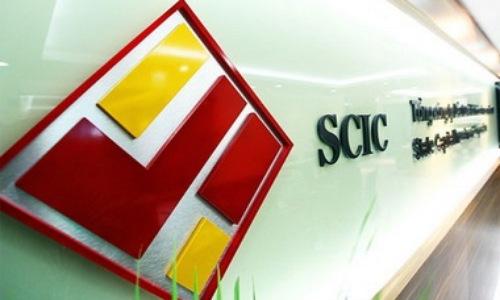 Đến 2015, SCIC chỉ giữ vốn tại 100 doanh nghiệp