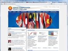 ASEAN ra mắt web mới thúc đẩy, bảo vệ cạnh tranh