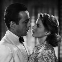 Phim kinh điển: 'Casablanca' - tình yêu còn mãi với thời gian