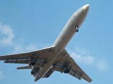 Nhật phát hiện máy bay trinh sát Trung Quốc gần Senkaku