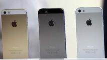 Chỉ có Apple và Samsung có lãi trên thị trường smartphone