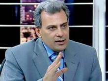 Dự thảo hiến pháp Ai Cập sẽ công bố vào ngày 19/11