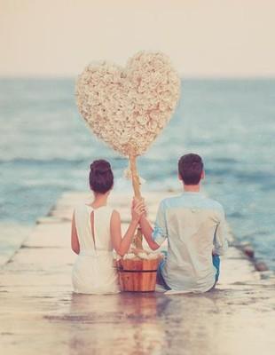 Ai cũng nên có một tình yêu