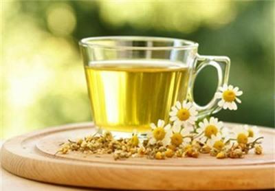 Công dụng tuyệt diệu của các loại trà