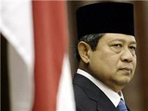 Indonesia ngừng hợp tác quân sự, tình báo với Australia