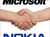 Nokia chính thức được bán cho Microsoft