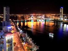 Đà Nẵng hợp tác phát triển đô thị với các thành phố Nhật