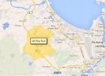 Giá đất Đà Nẵng năm 2014 cơ bản như năm 2013