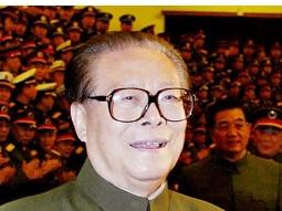 Trung Quốc đòi Tây Ban Nha làm rõ lệnh bắt Giang Trạch Dân