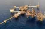 10 doanh nghiệp Pháp tìm đối tác lĩnh vực dầu khí tại Việt Nam