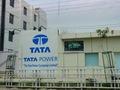 Tata Power tìm đối tác Việt Nam cho dự án nhiệt điện 1.8 tỷ USD