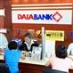 Cam kết không để nhân viên DaiABankmất việc sau sáp nhập