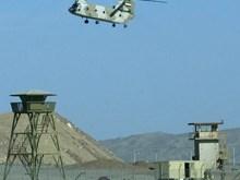 Iran không làm giàu urani ở mức trên 5% trong 6 tháng