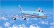 Hàng không châu Á xáo trộn vì vùng phòng không TQ
