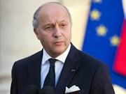 EU có thể dỡ bỏ một số lệnh trừng phạt Iran vào tháng 12