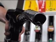 Giá dầu châu Á giảm sau thỏa thuận hạt nhân của Iran
