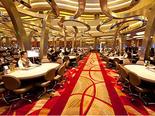 Las Vegas Sands đeo đuổi giấc mơ casino tại Việt Nam