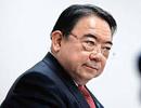 Đại sứ Nhật bác việc bị Trung Quốc triệu tập