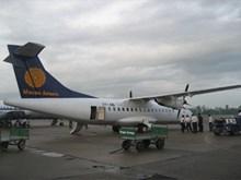 Myanmar sẽ tiến hành tư nhân hóa 30 sân bay nội địa
