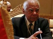Ai Cập lùi thời gian trưng cầu ý dân về dự thảo hiến pháp