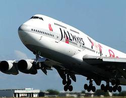 Nhiều hãng hàng không châu Á sẽ báo lịch bay cho Trung Quốc