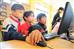 Viettel tuyên bố chuyển hướng chiến lược nhắm tới mạng cố định băng rộng