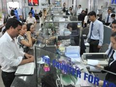 Dự thảo hướng dẫn sử dụng tài khoản ngoại tệ, tài khoản đồng Việt Nam