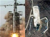Triều Tiên mất 100 tỷ USD do phát triển vũ khí hạt nhân