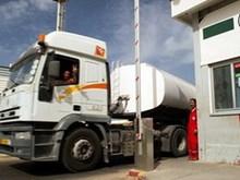 Libya đối mặt khủng hoảng ngân sách khi dầu mỏ giảm