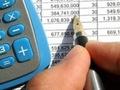 Chủ tịch Petrolimex: Nếu thoái vốn sẽ không gặp vấn đề về giá
