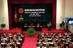Hà Nội muốn nâng thu nhập bình lên 58 triệu đồng/người