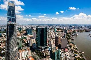 WB: Việt Nam có thể tăng trưởng 5,5% vào năm 2015
