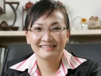 Con gái ông Đặng Văn Thành mua thêm 2,8 triệu cổ phiếu SBT