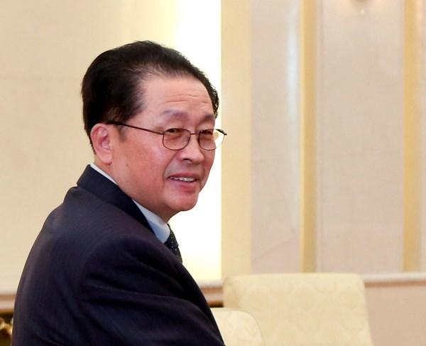 Triều Tiên: Chú của Kim Jong-Un bị bãi chức, cộng sự bị xử tử