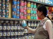 Bộ Tài chính yêu cầu rà soát chi phí doanh nghiệp sữa