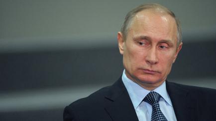 Nga triển khai các biện pháp trừng phạt Triều Tiên