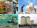 Việt Nam đang ở ranh giới giữa ngưng trệ và phát triển