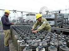 Sẽ bổ sung vào lưới điện quốc gia 462 MW công suất